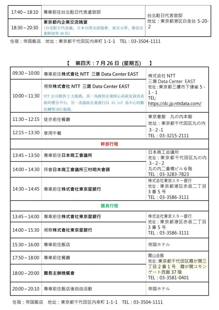 201907三三會静岡東京行程表(20190418) _imgs-0003